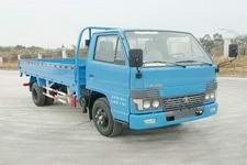 羊城国四单桥货车107马力2吨(YC1045C4D)