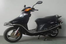 雅奇牌YQ125T-6型两轮摩托车