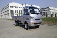 松花江国四微型货车48马力1吨(HFJ1020GBD4)
