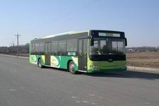 12米|24-46座黄海城市客车(DD6129S61)