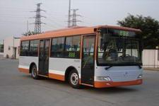 8.4米|10-30座金旅城市客车(XML6845J18C)
