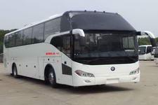 12米楚风旅游客车