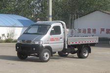 CLW4015程力威农用车(CLW4015)