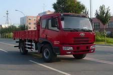 解放牌CA2120P7K2T5A70E3型4X4平头柴油越野汽车图片