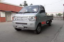 SZ1610C1遂州农用车(SZ1610C1)