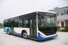文峰牌QTK6100HG型城市客车
