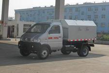 CLW4015Q程力威清洁式农用车(CLW4015Q)