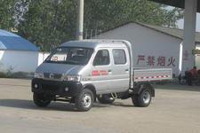 CLW4015W程力威农用车(CLW4015W)