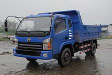 SZ5820PD1遂州自卸农用车(SZ5820PD1)