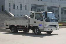 KMC3103A35P4凯马自卸汽车价格 报价 配置 经销商图片