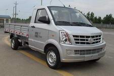 神剑国四微型货车86马力1吨(SCH1025D)