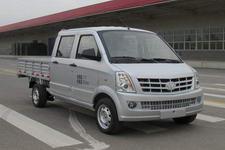 神剑国四微型货车86马力1吨(SCH1025S)