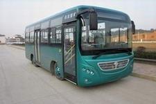 7.4米|10-21座阳钟城市客车(GJ6740G)