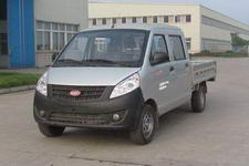 NJP1210CW南骏农用车(NJP1210CW)