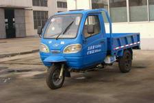 宇鸽牌7YPJ-950A2型三轮汽车
