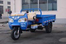 7Y-1150A世杰三轮农用车(7Y-1150A)