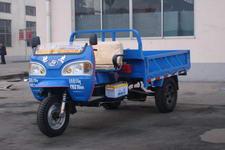7Y-830A世杰三轮农用车(7Y-830A)