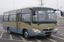 6米|11-19座安源轻型客车(PK6608HQ3)