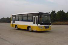 7.4米|10-29座合客城市客车(HK6746GQ)