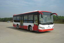 8.5米|15-33座合客城市客车(HK6850HGQ)