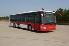 10.4米|24-41座合客城市客车(HK6105HGQ)