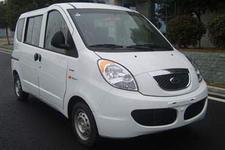 4米|5-8座开瑞多用途乘用车(SQR6400S220)