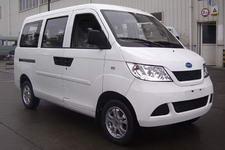 4米|5-8座开瑞多用途乘用车(SQR6401Q220)