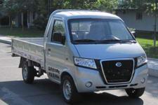 广汽吉奥国四微型轻型货车60马力5吨以下(GA1020DSE4)
