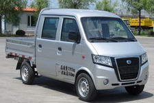广汽吉奥国四微型轻型货车60马力5吨以下(GA1022SE4)