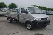 长安微型货车71马力1吨(SC1021ADD44CNG)