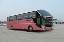 12米|24-53座黄河客车(ZZ6127HQ)