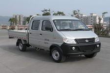 长安微型货车71马力1吨(SC1031AAS42CNG)