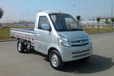 通家福国四微型货车60马力1吨(STJ1020B)