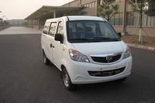 3.8米|7-8座奥路卡多用途乘用车(ZQ6386A62F)