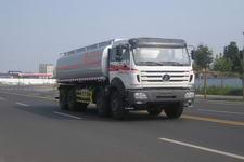 醒狮牌SLS5311TGYN型供液车