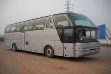 12米|27-51座青年豪华客车(JNP6127NV)