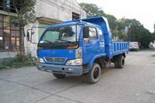 LX4810PDA龙溪自卸农用车(LX4810PDA)