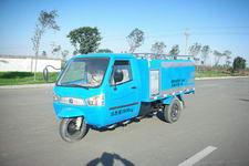 奔马牌7YPJ-1475GE农用车图片