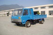 LM4810PD2A龙马自卸农用车(LM4810PD2A)