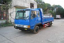 LX5815PDA龙溪自卸农用车(LX5815PDA)