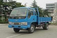 BM4020P奔马农用车(BM4020P)