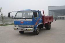 BM4010PDA东方红自卸农用车(BM4010PDA)