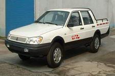 JM2805CW-1Ⅱ九马农用车(JM2805CW-1Ⅱ)