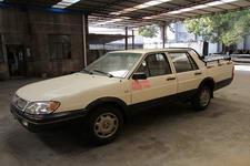 JM2305CW-1Ⅱ九马农用车(JM2305CW-1Ⅱ)