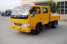 LM4010WDA龙马自卸农用车(LM4010WDA)