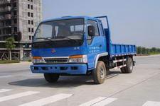 LJ5815IPA龙江农用车(LJ5815IPA)