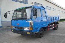 GN5820PD1A赣南自卸农用车(GN5820PD1A)