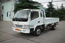 BM5820P奔马农用车(BM5820P)
