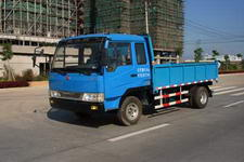 LJ5815PD1A龙江自卸农用车(LJ5815PD1A)