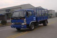 LJ4010PCSA龙江仓栅农用车(LJ4010PCSA)